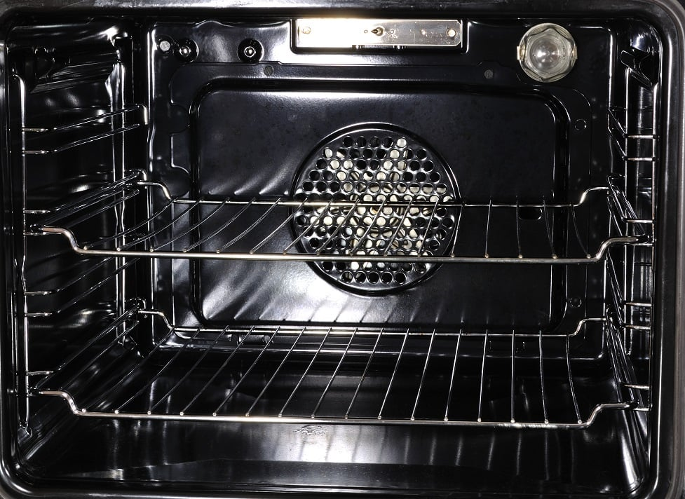 The Oven Cleaning Company - You Won'T Find Better Prices